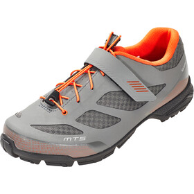 Shimano SH-MT501 Shoes grey
